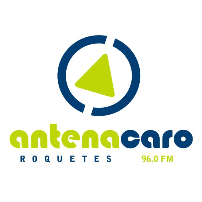 Antena Caro Online