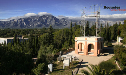 La Fundació Observatori de l'Ebre s'integra en el sector públic de la Generalitat
