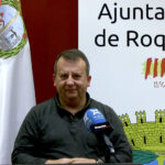 Ple Ordinari de Roquetes – Febrer  2021 – Declaracions – Junts – Josep Codorniu