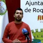 Ple Ordinari de Roquetes – Febrer  2021 – Declaracions – Movem Roquetes – David Poy