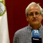 Ple Ordinari de Roquetes – Abril  2021 – Declaracions – PSC-CP – Ramon Martínez