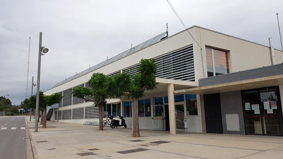 L'Ajuntament de Roquetes està treballant per arribar a un acord amb l'empresa Igesport, empresa gestora d'AQUA Roquetes, per evitar el seu tancament