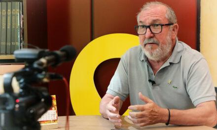 L'alcalde de Roquetes, Paco Gas, absolt pel delicte de desobediència a l'autoritat per l'1 d'Octubre