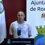 Ple Ordinari de Roquetes – Juliol 2021 – Declaracions – ERC – Sisco Ollé