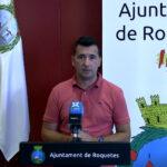 Ple Ordinari de Roquetes – Juliol 2021 – Declaracions – Movem Roquetes – David Poy