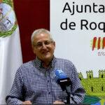 Ple Ordinari de Roquetes – Juliol 2021 – Declaracions – PSC-CP – Ramon Martínez