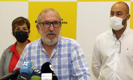 La Fiscalia demana la nul·litat del judici contra l'alcalde de Roquetes per l'1-O i que el jutgi un altre tribunal
