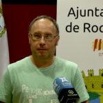 Ple Ordinari de Roquetes – Agost  2021 – Declaracions – ERC – Sisco Ollé