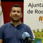 Ple Ordinari de Roquetes – Agost  2021 – Declaracions – Movem Roquetes – David Poy
