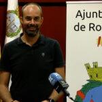 Ple Ordinari de Roquetes – Setembre  2021 – Declaracions – ERC – Ivan Garcia