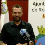 Ple Ordinari de Roquetes – Setembre 2021 – Declaracions – Junts – Jordi Curto
