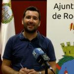 Ple Ordinari de Roquetes – Setembre 2021 – Declaracions – Movem Roquetes – David Poy