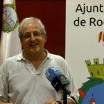 Ple Ordinari de Roquetes – Setembre  2021 – Declaracions – PSC-CP – Ramon Martínez
