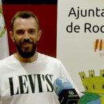 Ple Ordinari de Roquetes – Agost  2021 – Declaracions – Junts – Jordi Curto